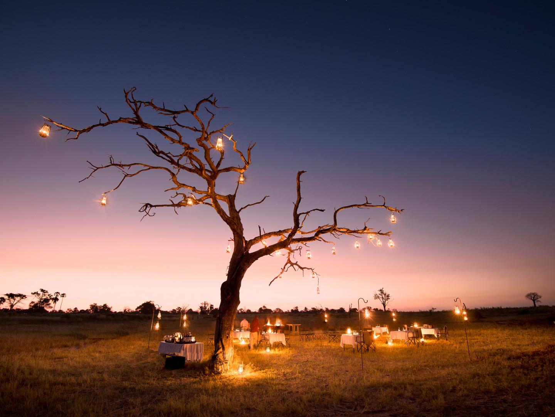 andBeyond-Nxabega-Okavango-Tented-Camp-B