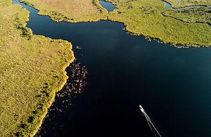 xugana-island-lodge-boat-aerial-15.jpg