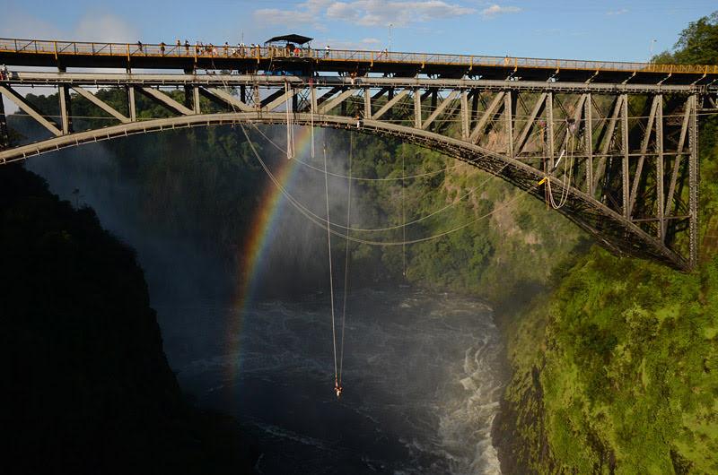 Bridge Activities