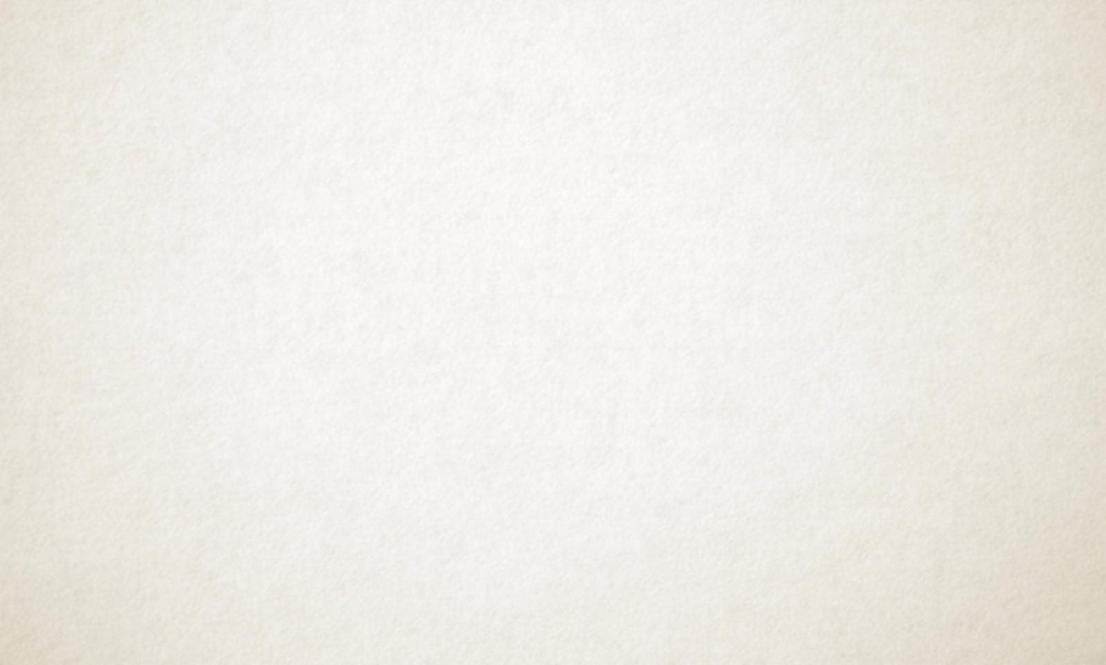 Paper Background.jpg