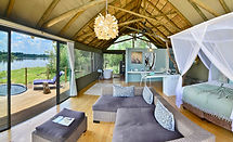 victoria-falls-river-lodge-84.jpg