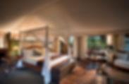9._kanga_camp_bedroom.jpg