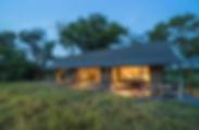 machaba-safaris-gomoti-camp-18.jpg