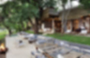 matetsi_riverhouse21.jpg