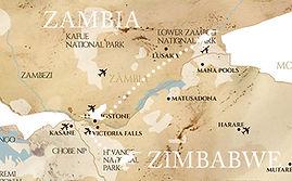 Region Itinarary for web.jpg