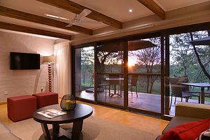 Victoria Falls Safari Suites1.jpeg
