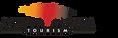 Logo_navbar.png