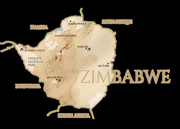 ZIMBABWE-png copy.png