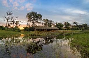 machaba-safaris-gomoti-camp-1.jpg