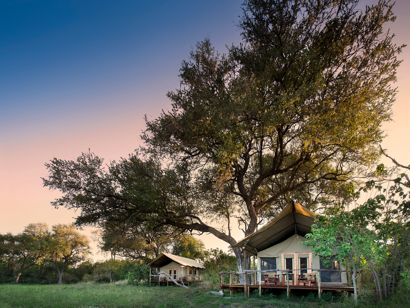 8._khwai_tented_camp_bedrooms_from_the_r