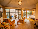 Old Drift Lodge
