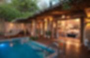 the_nut_house.jpg