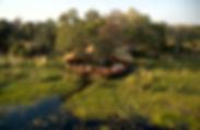 sanctuary-baines-camp-main-aerial.jpg