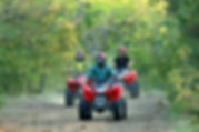 Quad Biking 4.jpeg