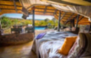 Stanley Safari Lodge 4.jpeg