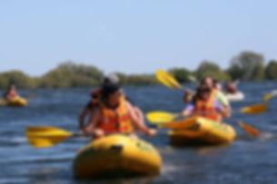 Canoe Safaris12.jpg