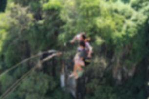 Bridge Activities9.jpeg