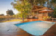 kwando_little_kwara_pool.jpg