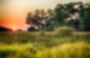kwando_lebala_sunrise.jpg