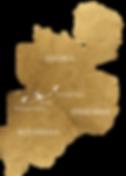 Botswana Intinerary.png
