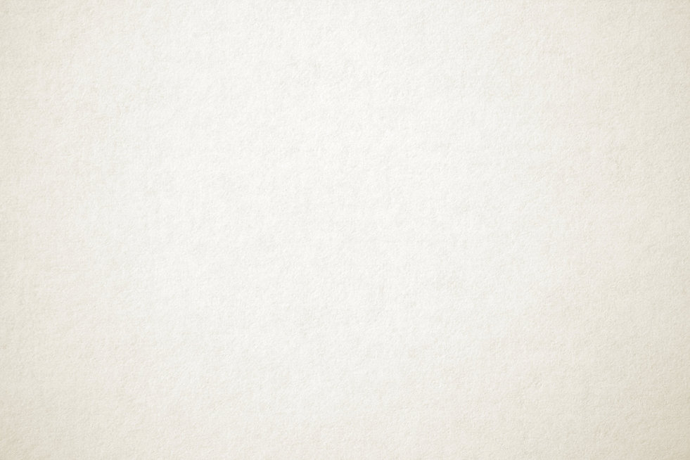 ivory-off-white-paper-texture (1).jpg