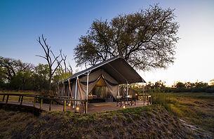machabasafaris-littlemachaba-room-4.jpg