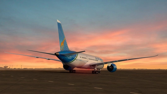 Air Tanzania to reintroduce flights to Harare and Lusaka