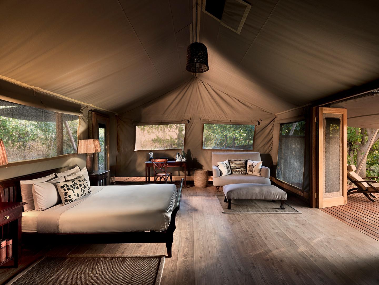 linyanti_bush_camps_chobe_enclave_botswa