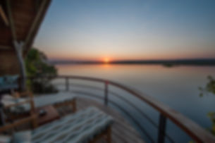 deck_river_sunset.jpg