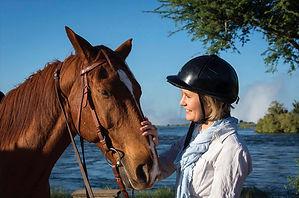 Horse Safaris, livingstone31.jpg