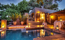 chobe-game-lodge-honeymoon-suite-private