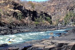 zambezi-1430640_1920.jpg