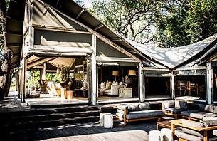 abucamp-botswana-crookesandjackson-0897.