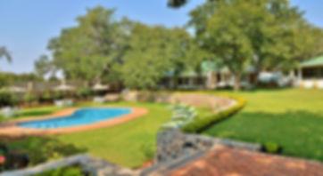 Gardens-Pool-Area.jpg