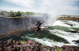 Devil_s pool_ Livingstone Island4.jpeg
