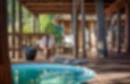 sanctuary_chiefs_camp_-_plunge_pool1.jpg