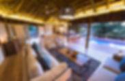 kwando_splash_enclave_-_seating_area.jpg