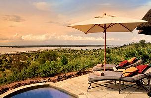 ngoma_safari_lodge_-_suite_outside_area1