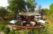 4c._imvelo_safari_lodges_-_zam_sands_-_m