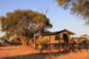 3a._imvelo_safari_lodges_-_jozibanini_-_