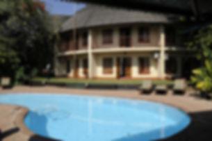waterlily-lodge-16.jpg