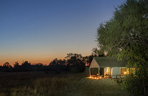 machaba-safaris-machaba-camp-13.jpg