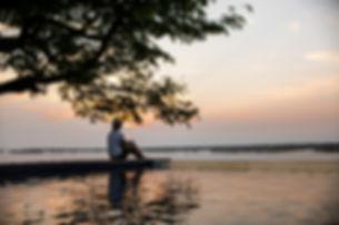 zambezi_grande_pool__view.jpg