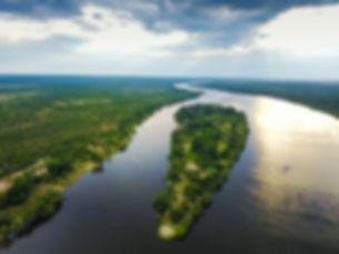 chundu_island_-_aerial_view_63_-_credit_