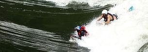 safpar-zambezi-river-rafting-river-board