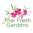 Thai Fresh Logo (1).png