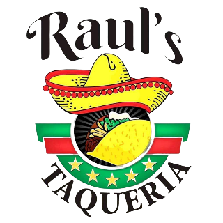 Raul's%20Logo%20with%20Transparent%20Bac