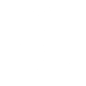 MPFF logo (All white).png
