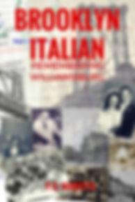 BROOKLYN ITALIAN COVER1.jpg