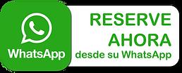 reserva whatsapp.png